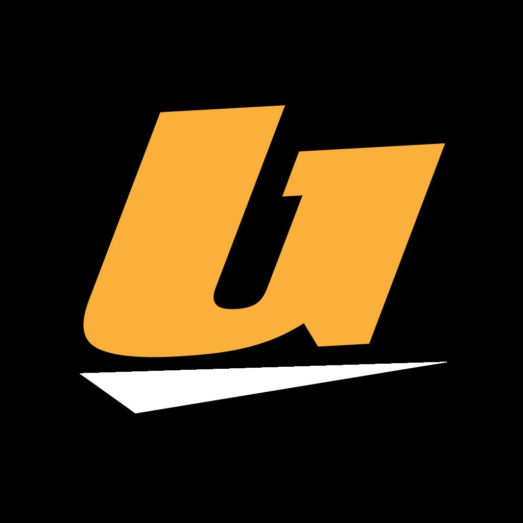 MGM United